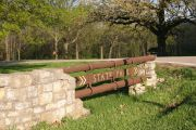 Campground Details - Lake of Three Fires State Park, IA ...