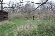 Campground Details Walnut Woods State Park Ia Iowa