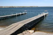 Campground details emerson bay state recreation ia iowa state parks photo emerson bay state recreation photo emerson bay state recreation publicscrutiny Images