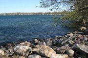 Campground details emerson bay state recreation ia iowa state parks photo emerson bay state recreation publicscrutiny Images