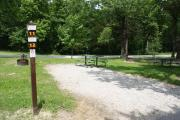 Photo: 011, Lacey-Keosauqua Campground