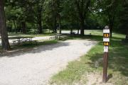 Photo: 014, Lacey-Keosauqua Campground