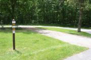 Photo: 022, Lacey-Keosauqua Campground