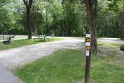 Photo: 025, Lacey-Keosauqua Campground