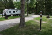Photo: 027, Lacey-Keosauqua Campground