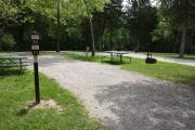 Photo: 030, Lacey-Keosauqua Campground