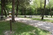 Photo: 032, Lacey-Keosauqua Campground