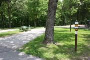 Photo: 039, Lacey-Keosauqua Campground