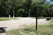 Photo: 046, Lacey-Keosauqua Campground