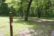 Photo: 050, Lacey-Keosauqua Campground