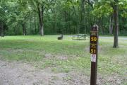 Photo: 051, Lacey-Keosauqua Campground