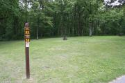 Photo: 052, Lacey-Keosauqua Campground