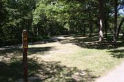 Photo: 054, Lacey-Keosauqua Campground