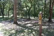 Photo: 055, Lacey-Keosauqua Campground