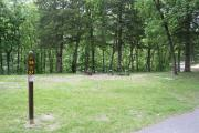 Photo: 056, Lacey-Keosauqua Campground