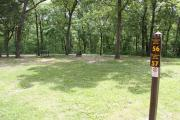 Photo: 057, Lacey-Keosauqua Campground