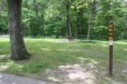 Photo: 062, Lacey-Keosauqua Campground