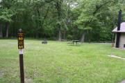 Photo: 064, Lacey-Keosauqua Campground