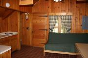Photo: 002, Lacey-Keosauqua Cabins