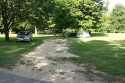 Photo: 004, South Lake Campground