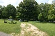Photo: 006, South Lake Campground