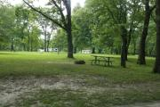 Photo: 026, South Lake Campground