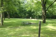 Photo: 030, South Lake Campground