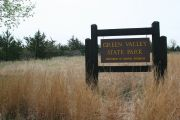 Photo: Green Valley State Park