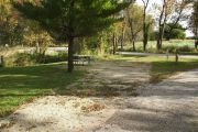 Photo: 030, Green Valley Campground