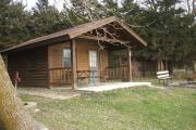 Photo: 003, Green Valley Cabins