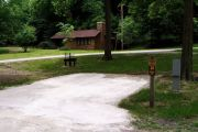 Photo: 014, Dolliver Campground