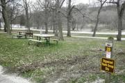 Photo: Y19, Dolliver Campground
