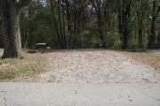 Photo: 074, Lake Wapello Campground