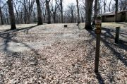 Photo: 044, McIntosh Woods Campground