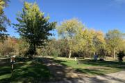 Photo: 067, Pine Lake Campground