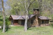 Photo: 1 - Pine Creek, Pine Lake Cabins