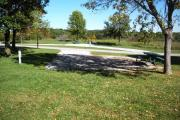 Photo: 030, Campground 2,3