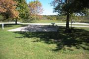 Photo: 032, Campground 2,3