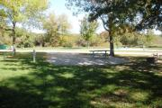 Photo: 035, Campground 2,3
