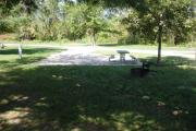 Photo: 037, Campground 2,3