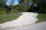 Photo: 040, Campground 2,3