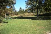 Photo: 055, Campground 2,3