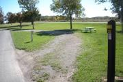 Photo: 026, Campground 1
