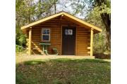 Photo: 002, Pleasant Creek Cabins