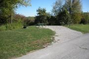 Photo: 038, Campground 2,3