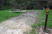 Photo: 046, Springbrook Campground