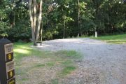 Photo: 8, Modern Campground-North