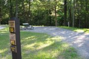 Photo: 16, Modern Campground-North