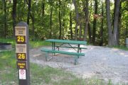 Photo: 26, Modern Campground-North