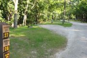 Photo: 28, Modern Campground-North